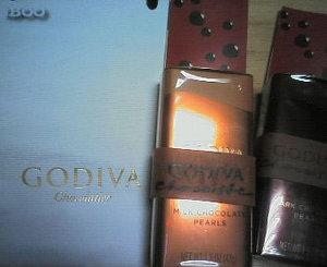 Godiva_2