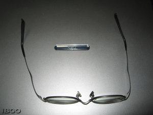 Eyeglass_frame