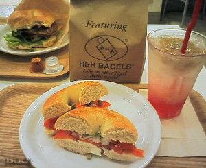 Hh_bagels