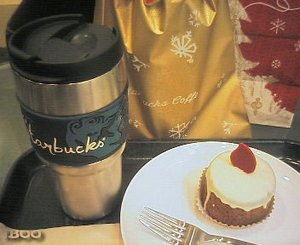 Candle_cake