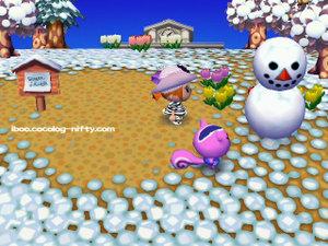 081211_snowman