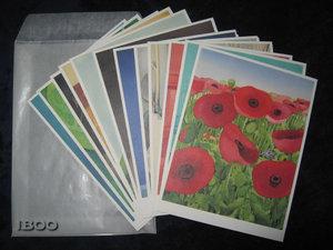I_o_postcards
