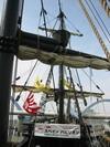 a_sailing_boat