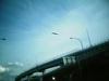 an_airship