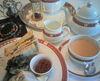 assam_tea