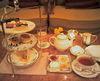 high_tea