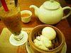 hongkong_sweets