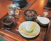 Japanese_cake_2