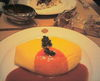 ss_dinner