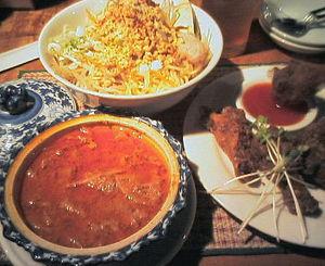 Thai_restaurant