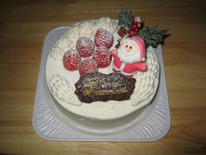 Xmas_cake_2006